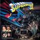 LYCRA 100% Las canciones del SUPERMAN de RICHARD DONNER
