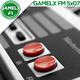GAMELX 5x07 - Especial NES