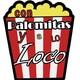 Con Palomitas y a lo Loco 1x23 - Un lugar tranquilo & Isla de perros