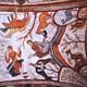 Arte Medieval. Arte Románico: San Isidoro de León. 29-01-2018