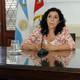 Laboratorio Político 15 / Homenaje a Mónica Bifarello
