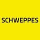Brann 2x11 - Schweppes, el origen de la tónica