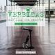 Podcast Verbitas - Miércoles 31 de enero