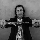 038 (22/07/2017) Especial Jorge Pardo. XX Aniversario Festival de Jazz de San Javier