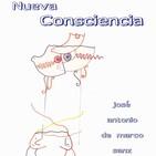 Nueva Consciencia - Presentación