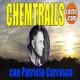 Lo que no se hablo en Hora Punta del tema Chemtrails con Patricio Carrasco