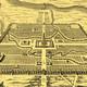 ENIGMA EXPRESS: La ciudad de la Nínive