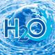 h2o - Primer Programa - Primer Bloque