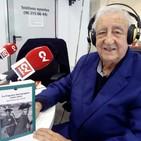 El último libro del historiador José Antonio Vidal Castaño estudia el fenómeno maqui en España