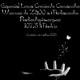 Especial Luna Creciente Comanche..27-10-17..mp3