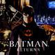 Retrocast 135 - Batman Returns (SNES)