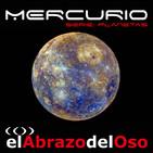 El Abrazo del Oso - Mercurio
