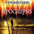 Stephen King - Apocalipsis