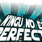 Ningú no és perfecte