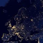 Europa de Noche. Temporada 3