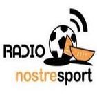 Radio Nostresport