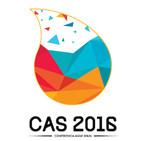 Conferencia Agile Spain 2016