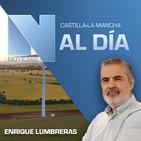 Castilla-La Mancha al día