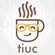 Cómo lidiar con personas Prejuiciosas | TIUC517
