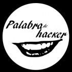 Palabra de hacker