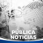 Pública Noticias