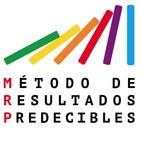 Método de Resultados Predecibles - MRP