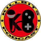 Killbits 4x29 - Repaso A Toda La Actualidad Y Mas....