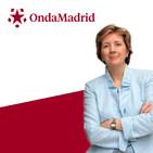 Álava Reyes Onda Madrid