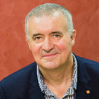 Dr. Javier García Campayo