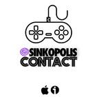 SINKOPOLIS