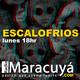 La desaparición de Maura Murray - #Escalofrios - #RadioMaracuya