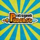 Retrogeek #73 - Friends