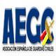 La Labor de José Cobo como Portavoz Nacional de AEGC