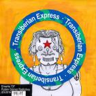 Transiberian Express