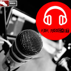 Fdf podcast programa 3 invitado teti miramar