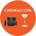 Cinemascopa