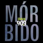 Radio Mórbido