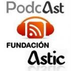 Podcast Fundastic