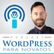 16. Un Blog para Youtubers (con Borja Girón)