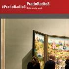 PradoRadio3 - El rincón de los sentidos