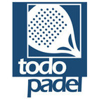 Programa Radio Marca TFE PADEL 23/10/2014