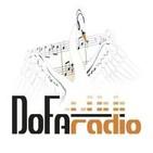 Do Fa Radio - CosmoCultura - El Demacre