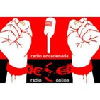 Radio Encadenada