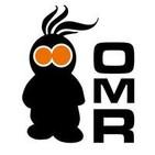 Onda Musical Radio