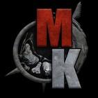 Metal Korner #82