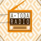 A toda radio