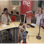 Especial 30 Aniversario Radio 3
