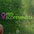 RED ECOFEMINISTA
