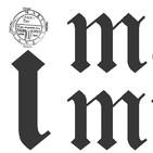 Imago Mundi. Episodio 01×01. Gilgamesh/Muybridge.