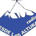 Desde las Alturas Radio - Nieve y Montaña 92
